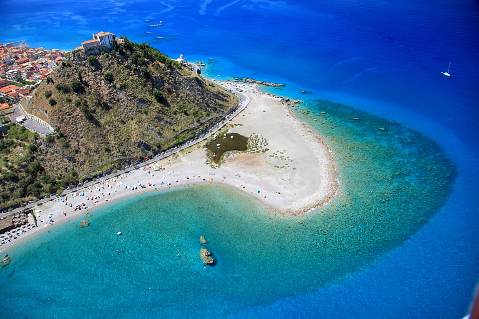 The most beautiful beaches of north-eastern Sicily - The most beautiful  beaches - Discover Sicily - HitSicily 7ad643439aabc