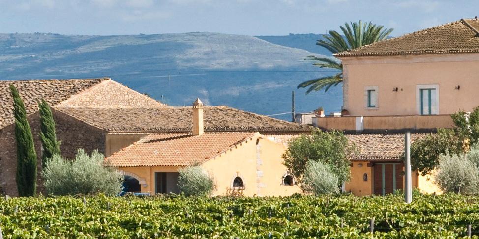 Villa A Louer Cos