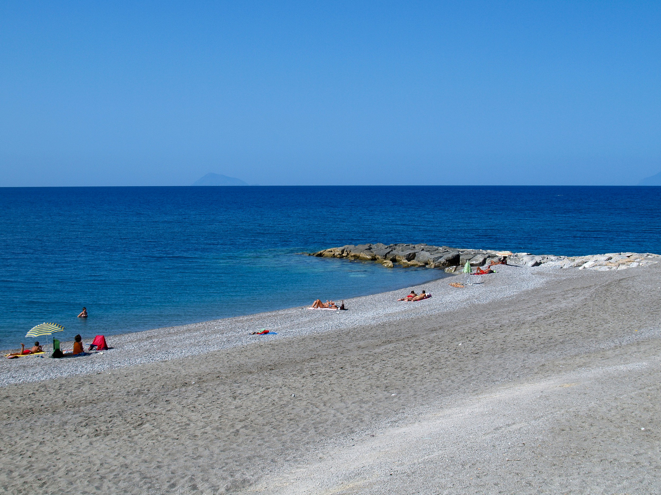 8980b3fd39cf The most beautiful beaches of north-eastern Sicily - The most ...