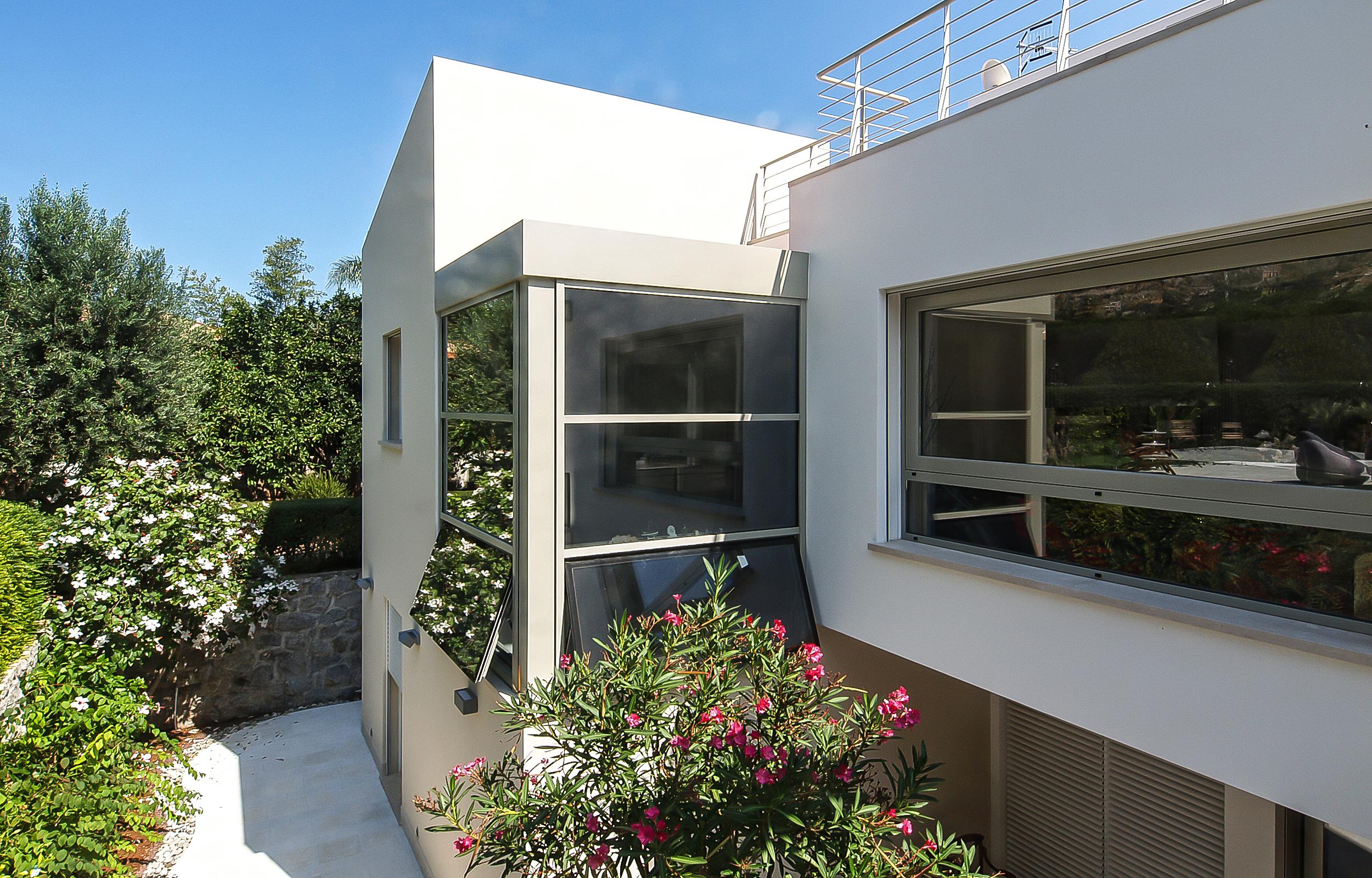 Villa in sicilia brezza di lula per le tue vacanze di for Progetta le tue planimetrie della tua casa